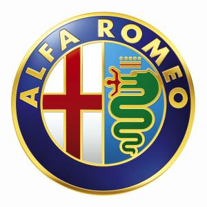 Reprogrammation moteur Alfa Roméo