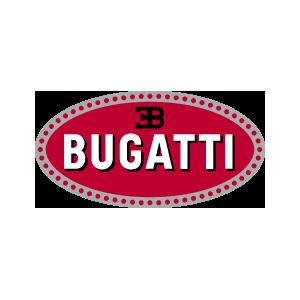 Reprogrammation moteur Bugatti