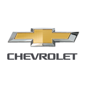 Reprogrammation moteur Chevrolet
