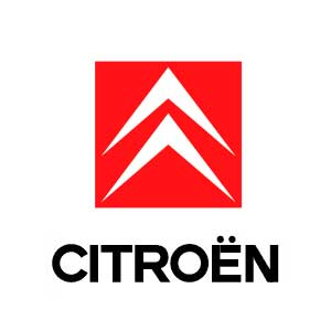 Reprogrammation moteur Citroën
