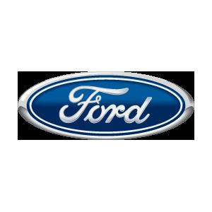 Reprogrammation moteur Ford