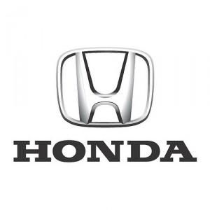 Reprogrammation moteur Honda