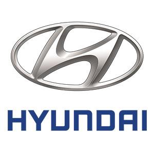 Reprogrammation moteur Hyundai