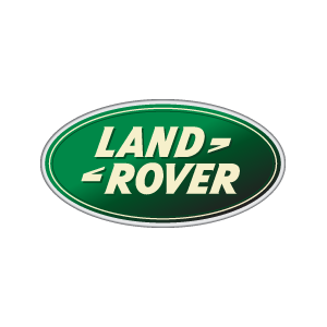 Reprogrammation moteur Land Rover