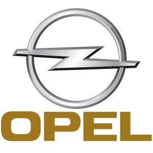 Reprogrammation moteur Opel