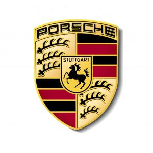 Reprogrammation moteur Porsche