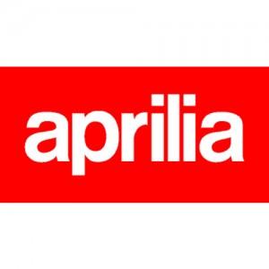 Reprogrammation moteur Aprilia
