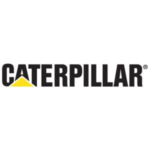 Reprogrammation moteur Caterpillar