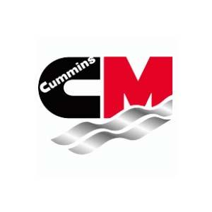 Reprogrammation moteur Cummins Marino