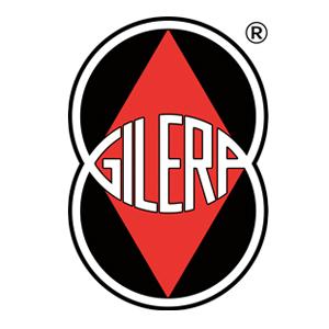 Reprogrammation moteur Gilera