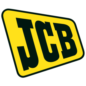 Reprogrammation moteur JCB