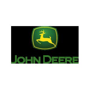 Reprogrammation moteur John-Deere