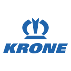 Reprogrammation moteur Krone