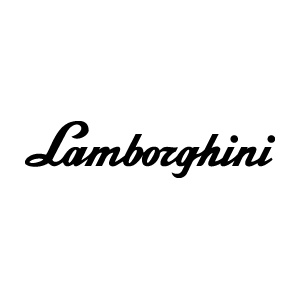 Reprogrammation moteur Lamborghini