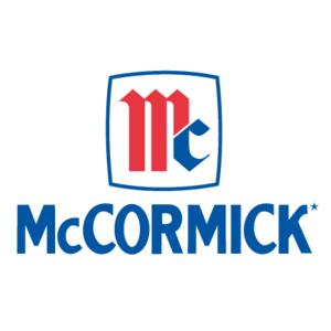 Reprogrammation moteur MC-Cormick