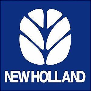 Reprogrammation moteur New-Holland