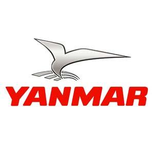 Reprogrammation moteur Yanmar