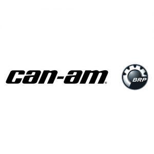 Reprogrammation moteur Can-am