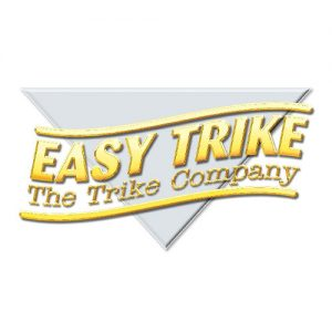 Reprogrammation moteur Easy Trike