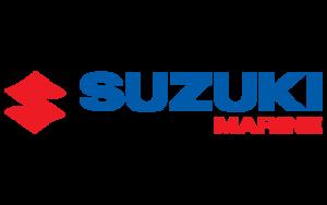 Reprogrammation moteur Suzuki